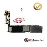 Iphone 6 Placa Madre
