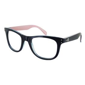 1e07aa497c72f Neostyle Armacao Para Oculos Fabricada Na Alemanha - Óculos no ...