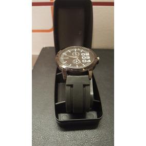 309e0daa105 Relogio Ferricelli Quartz - Relógio Masculino no Mercado Livre Brasil