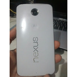 Nexus 6 Gama Alta Android