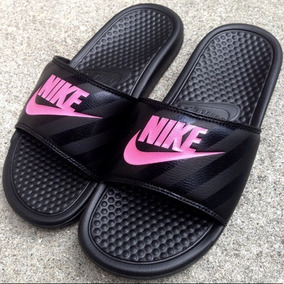 the latest 8d2a7 1126c Sandalias Nike Para Mujer 100 % Original