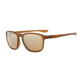 ebb8947f38802 Óculos De Sol Masculino Oakley Enduro Oo9223-40 Original