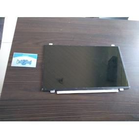 Tela 14 Led Slim Notebook Es1-411-c8fa N140bge-e43