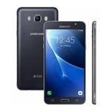Samsung Galaxy J7 Metal J710mn 16gb 4g Tela 5.5 Semi Novo