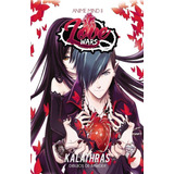 Love Wars - Anime Mind 2 - Kalathras