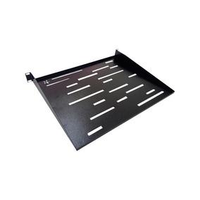 Bandeja Para Rack 19x12 Ventilada - Metalnet