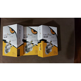 Kit De Bombillos Led 880 H3 H4 9004 9005 9006