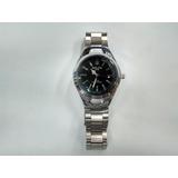 d1b3daab8e0 Reloj Salco Quartz 3 Atm Water Proof - Relojes para Hombre en ...