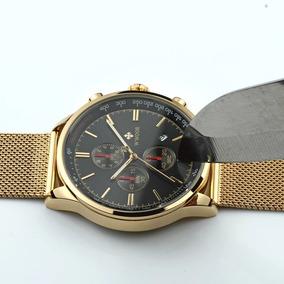 Relógio Masculino 100% Original Importado