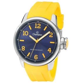 Relógio Champion Feminino Cn29758y