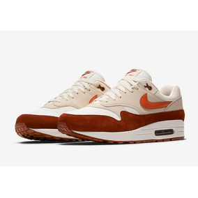 best authentic 5d9b6 698b2 Zapatillas Nike Air Max 1 Curry 2.0