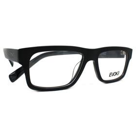 cdb44438657bf Oculos De Grau Masculino Evoke - Óculos no Mercado Livre Brasil
