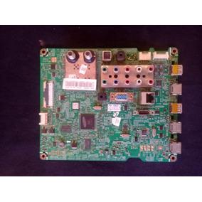 Placa Principal Samsung Ln32d550k1g