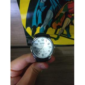 24793f1944e Relogio Casio Mtp V001 - Relógios De Pulso no Mercado Livre Brasil