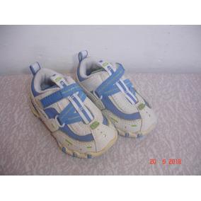 zapatos skechers para bebes 2018