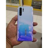 Huawei P30 Pró Crystal 8/256 Global