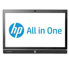 Computadora Hp Todo En Uno 23 8gb 250gb Core I5 Bagc