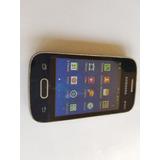 Celular Samsung Pocket 2 Usado