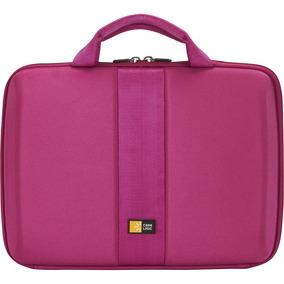 Bolso Notebook 11 Case Logic Qns-111ma Magenta