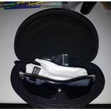 Oakley Torch Iridium Usado no Mercado Livre Brasil b9e48b6d4f