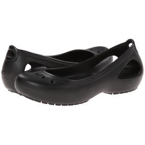 Flats Crocs Kadee Nuevo-216