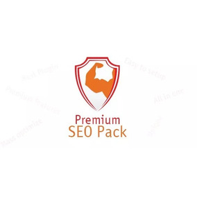 Premium Seo Pack V2.3 Wordpress Plugin