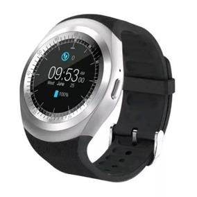 cc77be27cdc Swatch Prata Wealthy Star Yos401g - Relógios De Pulso no Mercado ...