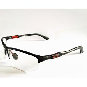 Óculos Em Alumínio Esportiva( Oakley Arma%c3%a7%c3%a3o P - Óculos no ... 1eeebae869