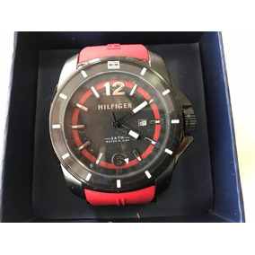 Reloj Tommy Hilfiger 100% Originales