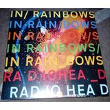Radiohead - In Rainbows (vinilo, Lp, Vinil, Vinyl)