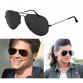 Oculos De Sol Feminino De Surf - Óculos no Mercado Livre Brasil 281728fb09