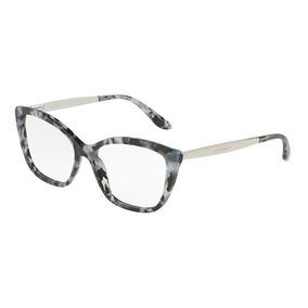 330e3f3f054d4 Óculos Escuros Dolce Gabbana D G 8078 Original Importado - Óculos no ...