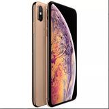 Apple iPhone Xs Max 64gb Tela 6.5