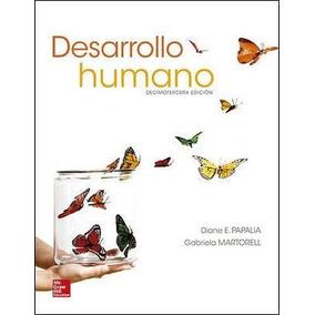 Desarrollo Humano 13ed.