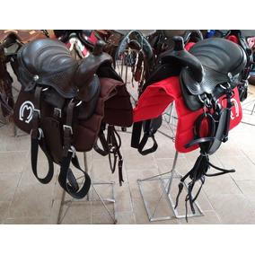 Selaria Cavalo E Cia - Acessórios para Cavalos no Mercado Livre Brasil 79165ee7f42