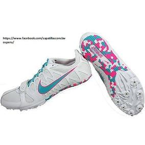 8ddf74ca Zapatillas Nike Venta Por Catalogo - Zapatillas Niños Nike en ...