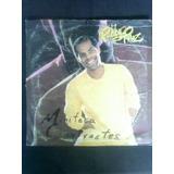 Lp. Rubby Perez. 1987. R Dominicana. Vinilo. Acetato.
