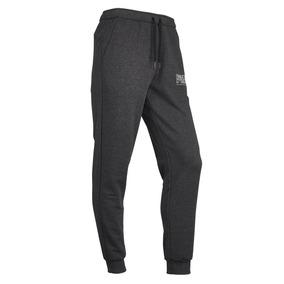 4a1fd497b0e54 Pantalon De Gimnasia Gris Hombre - Ropa y Accesorios en Mercado ...