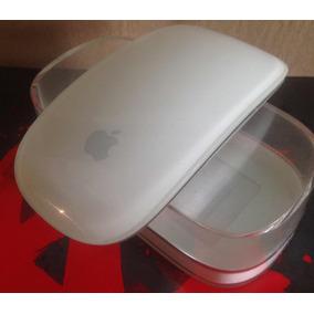 Mouse Inalámbrico Mac En Oferta Excelente Para Ti!