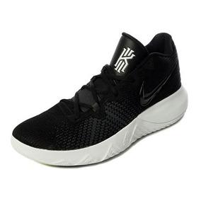 Zapatillas Nike Kyrie Flytrap Hombres Basquet Aa7071-001
