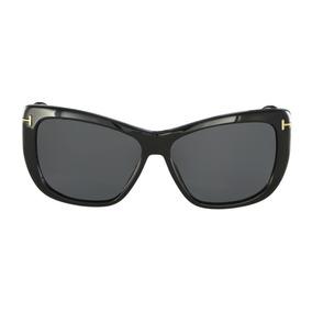 a736815c1a427 Óculos De Sol Tom Ford no Mercado Livre Brasil
