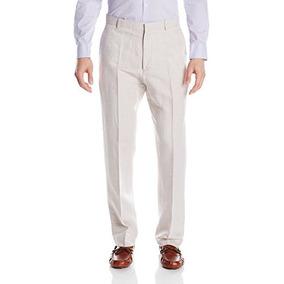 Traje De Lino Hombre - Vestuario y Calzado en Mercado Libre Chile b264c08a07f