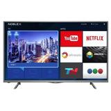 Smart Tv Hd 32 Noblex Netflix Youtube Tda Hdmi Oferta Envíos
