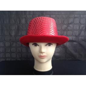 604833ade48f5 Gorras Que Usan Reggaetoneros - Sombreros en Mercado Libre Venezuela