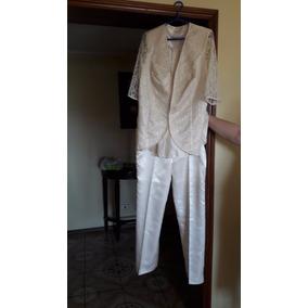 c3a5c67561 Traje 2 Piezas Gala Mujer - Vestuario y Calzado en Mercado Libre Chile