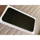 iPhone Usado 6s 64gb