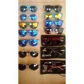 d7c03162c6 Lentes De Sol Para Damas Ego Eyewear - Lentes en Mercado Libre Venezuela