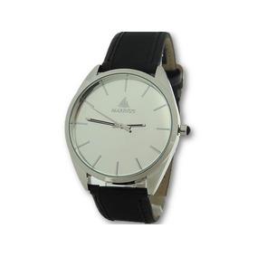 523b8100285 Relogio Marinus Pulseira Bracelete - Joias e Relógios no Mercado ...