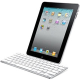 Teclado Ipad - Bluetooth - Elegante Diseño Tecnodim