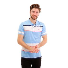 Estampado Floreados Hombre Camisas - Polos en Mercado Libre México 34bacabbcb6f9